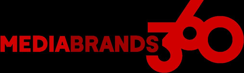 Media Brands 360